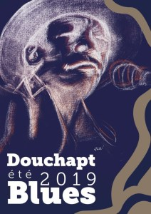 Perigord-infos.fr Douchapt Blues
