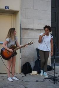 Fête de la musique à Bergerac : tous les styles de musique