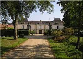 le château- musée