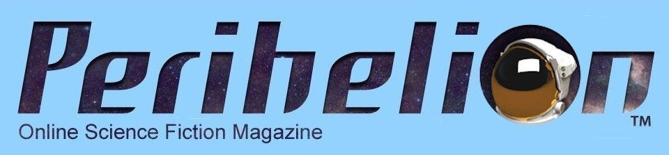 http://perihelionsf.com/1607/fiction_9.htm