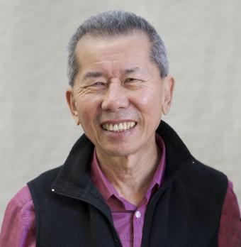 William Yang