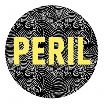 Peril, rounding out and rounding up for 2016 and beyond!
