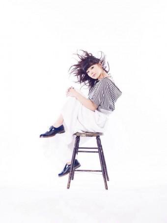 Hiromi Press Pic