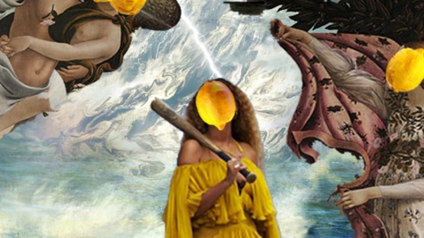 The-Birth-of-Lemonade_WEB-890x500