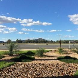 Albury (NSW) skies. Photo by Tseen Khoo.