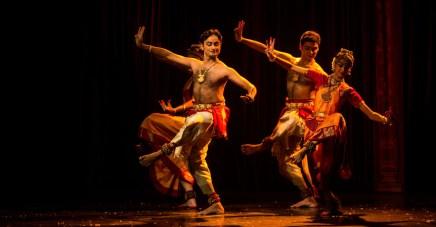event-large_kalakshetra-dance