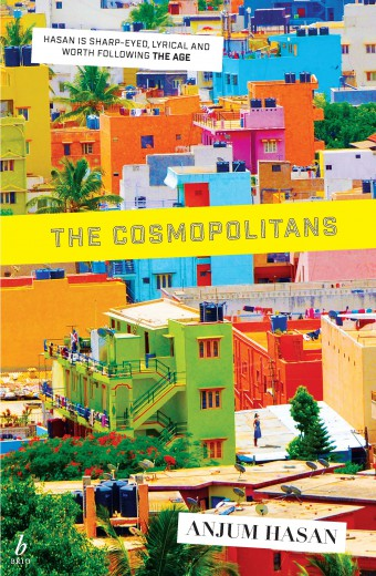 Cosmopolitans_Cover_Trade_AW_Front