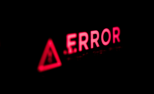 Mengatasi Your Windows License Will Expire Soon