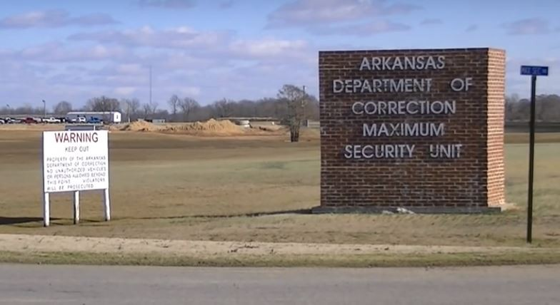 Uprising at Tucker Maximum Security Unit, Arkansas – Part 2