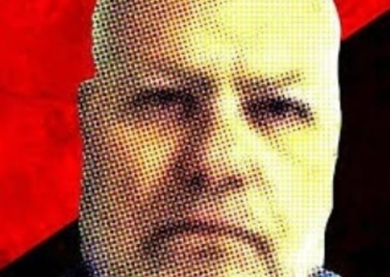 'I Am An Anarchist': Remembering Anarchist Prisoner Brian McCarvill, who Died of COVID-19 in Prison on his 68th Birthday