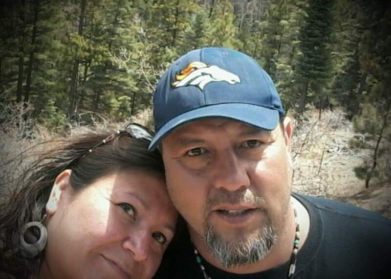 Water Protector and Grand Jury Resister Steve Martinez Released from Jail