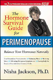 Hormone Survival Guide