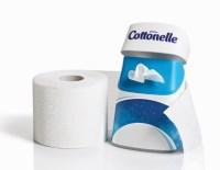 wet wipes packaging  Perimeter Brand Packaging