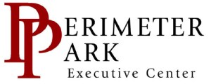 Perimeter Park Executive Center - providing Nashville office space since 1984