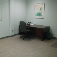 Nice Office Chair Reddit Hanging Very Space Archives Flexible Offices Perimeter Park
