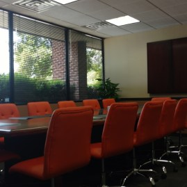 Nashville Board Room for Rent