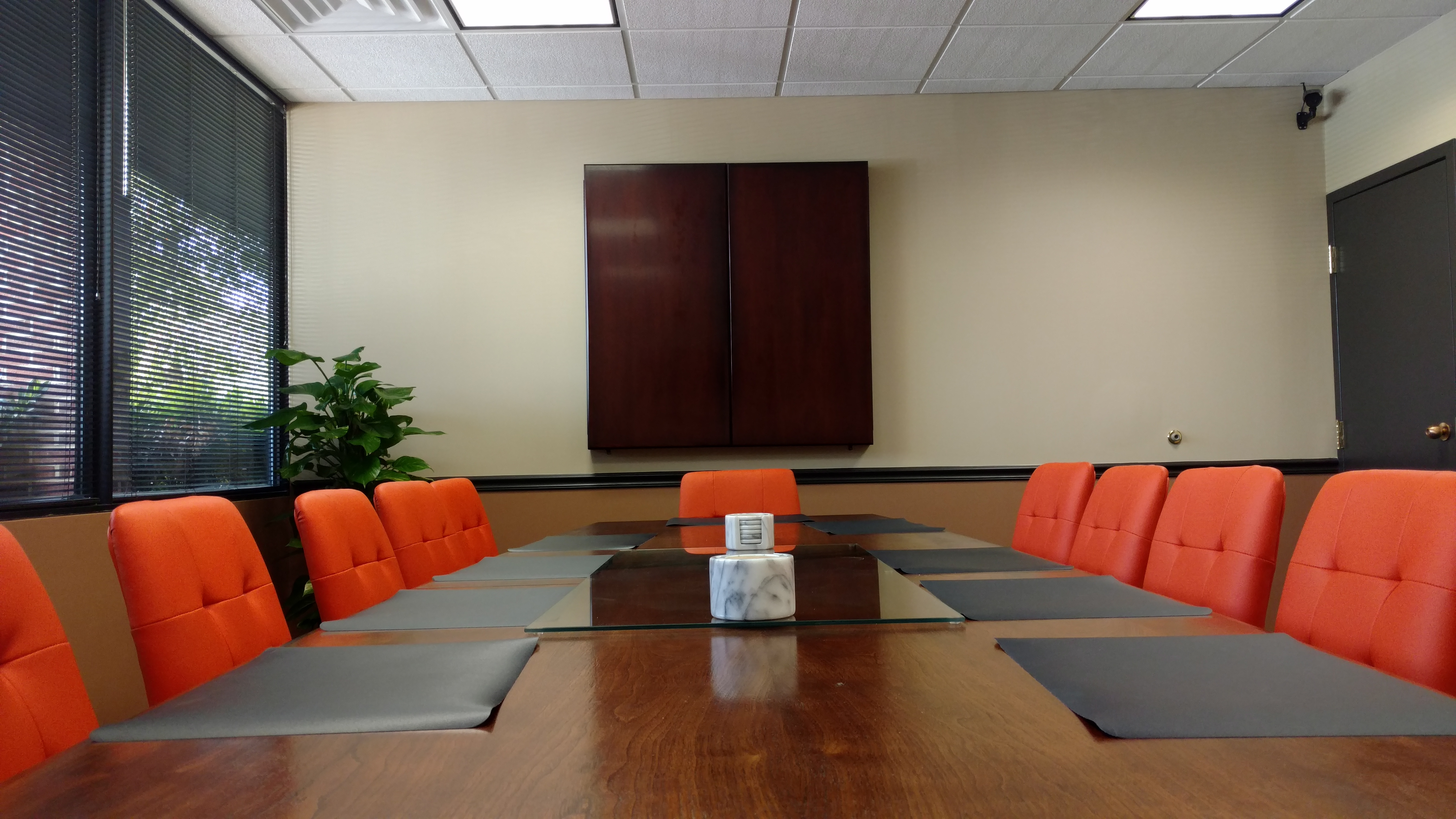Meeting Room for Rent in Nashville