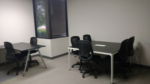 Private Nashville Office Space - Team Office Space in Nashville