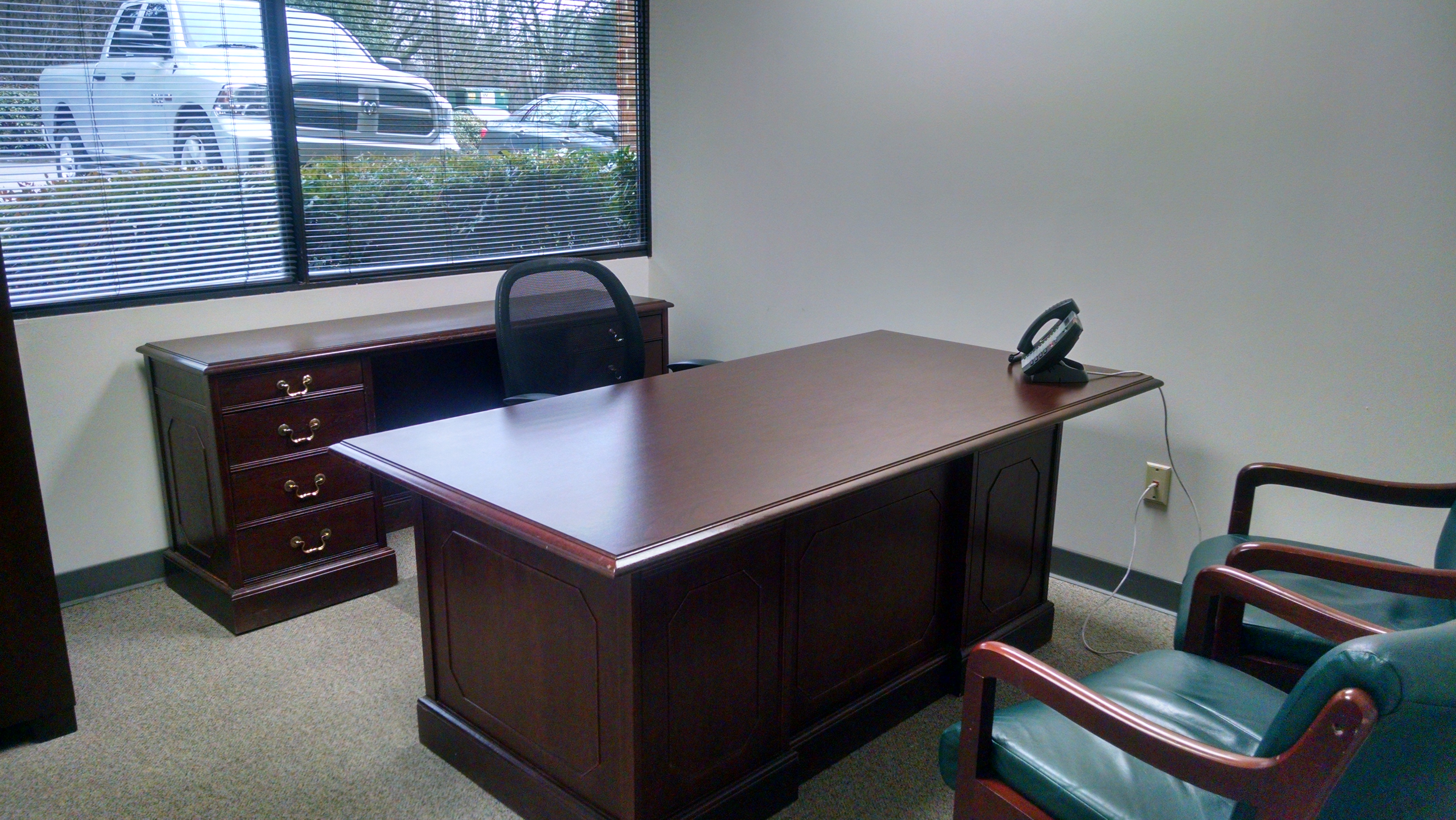 nice office chair reddit upholstered armless get this nashville window now flexible