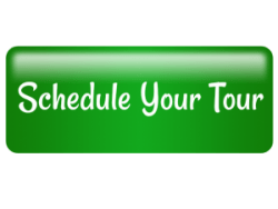 Schedule your Nashville Office Tour today!