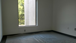 Large Team Window Office - Window Offices Available - Goodlettsville Office, Coworking, and Meeting Spaces