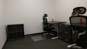 3LS WorkSpaces Goodlettsville Office 8