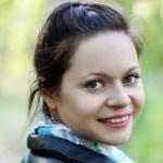 Elena Pehle
