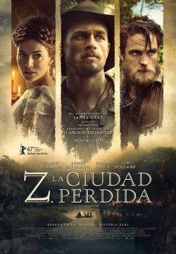 nt_17_cartel-final-Z-LA-CIUDAD-PERDIDA