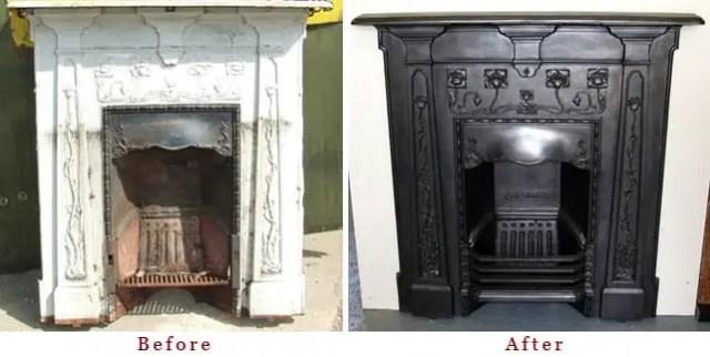 restored2