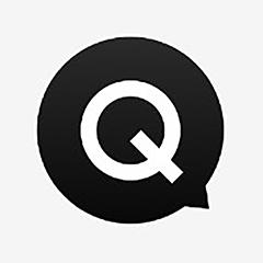 QZ Icon