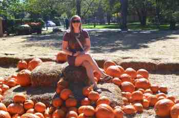 The Perfect Fall Weekend in Dallas