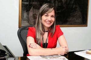 diana-giraldo-sub-directora-de-vanguardia