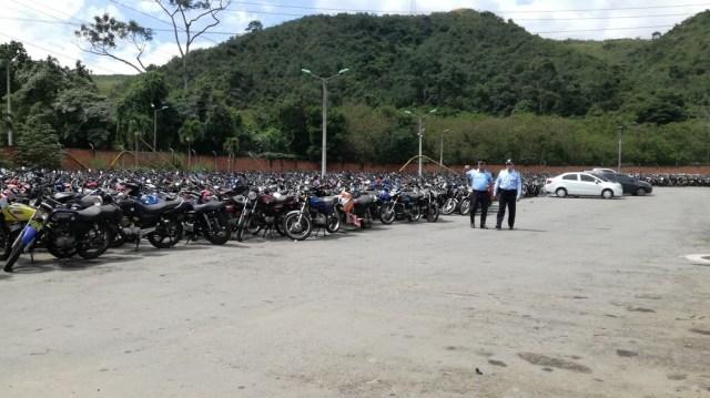 León Castañeda afirma que en la ciudad estos vehículos aportan casi el 70 % de la contaminación con CO2.