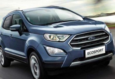 Escobar ofrece financiaciones directas de fábrica Ford y Volkswagen con grandes bonificaciones