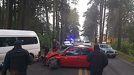 popopark-accidente