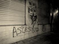 marcha_2_7_10