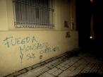 marcha_2_7_17