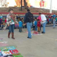 Más de 10 mil personas reciben pláticas sobre Cultura del AGUA