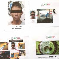 Caen asesinos del empresario Antonio Frausto dueño de carnicería La Reyna