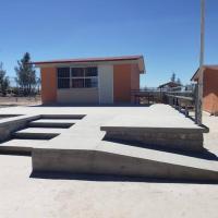 """Tello """"le entra"""" con más de 1 mil 52 MDP en mejora y construcción de 1 mil 446 espacios Educativos"""