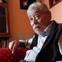 Don Charly de albañil a primer Fotoperiodista en Zacatecas