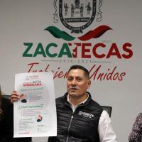 Sale convocatoria a Universitarios para realizar una Estancia en el Extranjero
