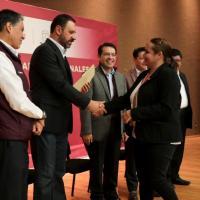 Arranca en Zacatecas programa Nacional Préstamos Personales 2020 del ISSSTE