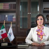 CDHEZ llama a instrumentar acciones y Medidas emitidas por autoridades de Salud, respetando los DH