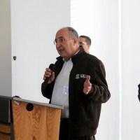 Suman 3 casos más Positivos de Coronavirus en Zacatecas, Confirnado