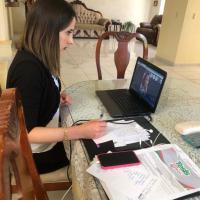 Sigue labor a favor del sector Joven de Zacatecas