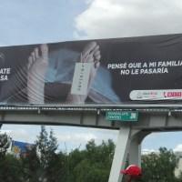 Hoy 4 nuevos fallecimientos por COVID-19 en Zacatecas