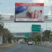 Zacatecas acumula 3 mil 167 casos Positivos de Coronavirus; hoy 72