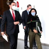 Zacatecas a la Vanguardia con el Nuevo Modelo de Justicia Laboral: Jefe del Ejecutivo