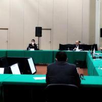 Tello rechaza actos que Transgredan la Tranquilidad de Zacatecanos